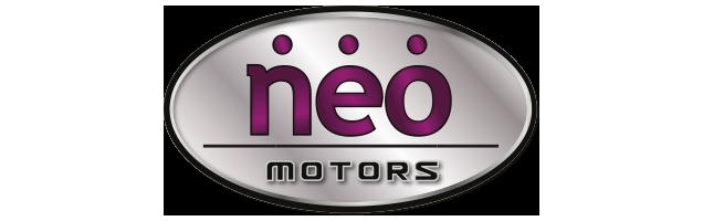 neo motors productos herramientas costa rica
