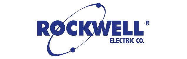 rockwell electric productos herramientas costa rica
