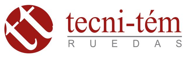 tecni tem productos herramientas costa rica