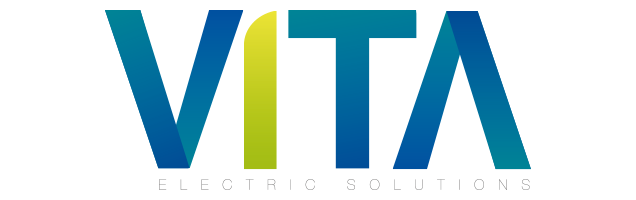 Vita Electric Solutions productos herramientas costa rica