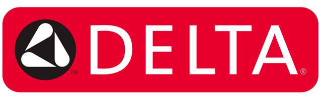 delta productos herramientas costa rica