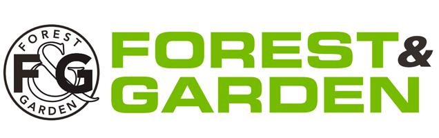 forest garden productos herramientas costa rica