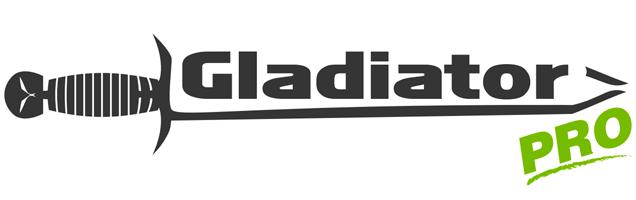 gladiator productos herramientas costa rica